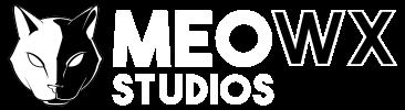 Meowx Studios